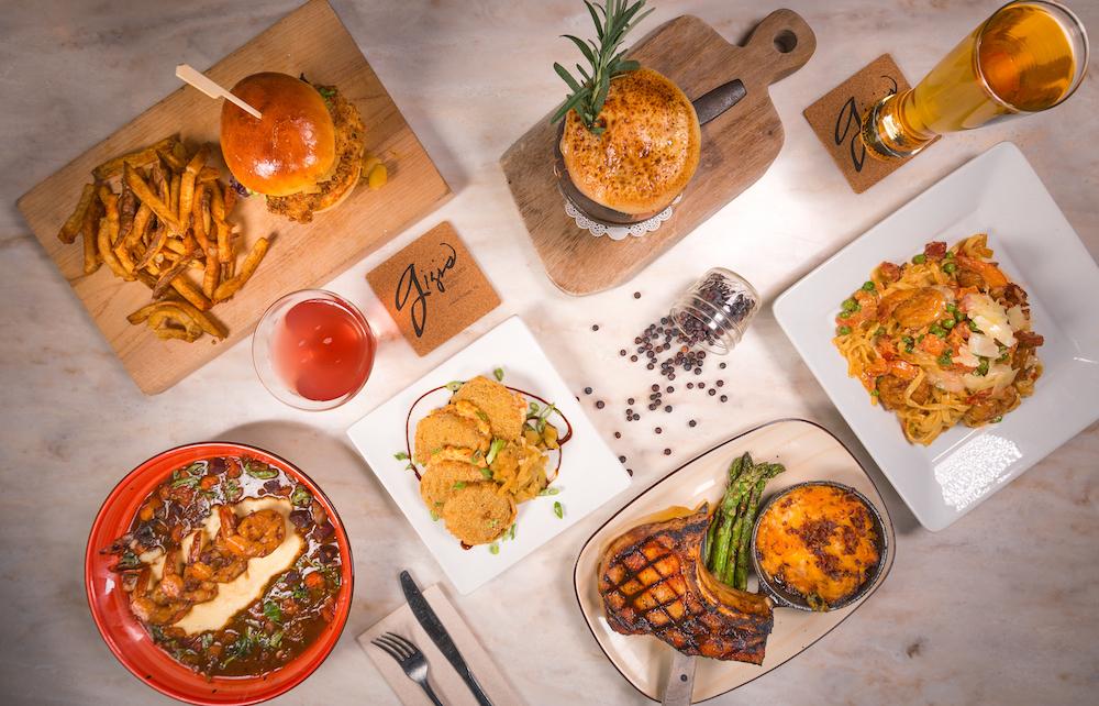 Gigi's Southern Table