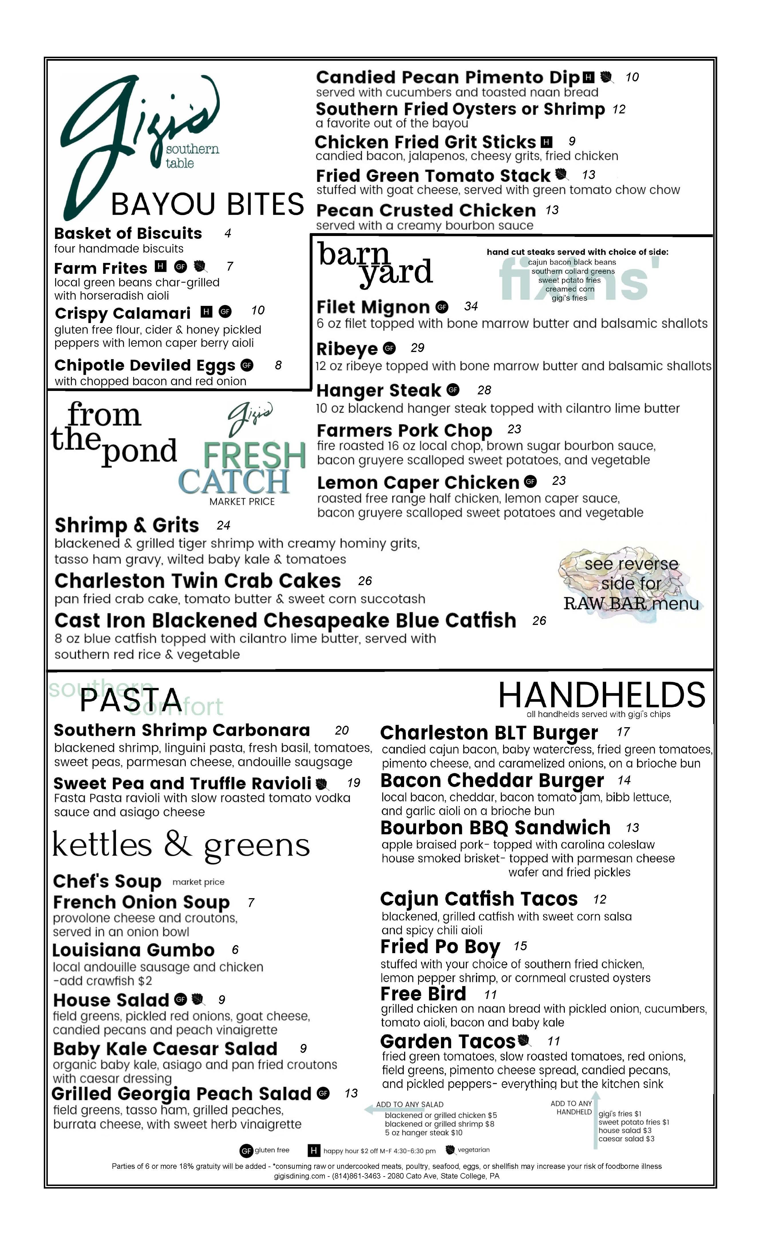 gigis-menu-updated-pdf-1