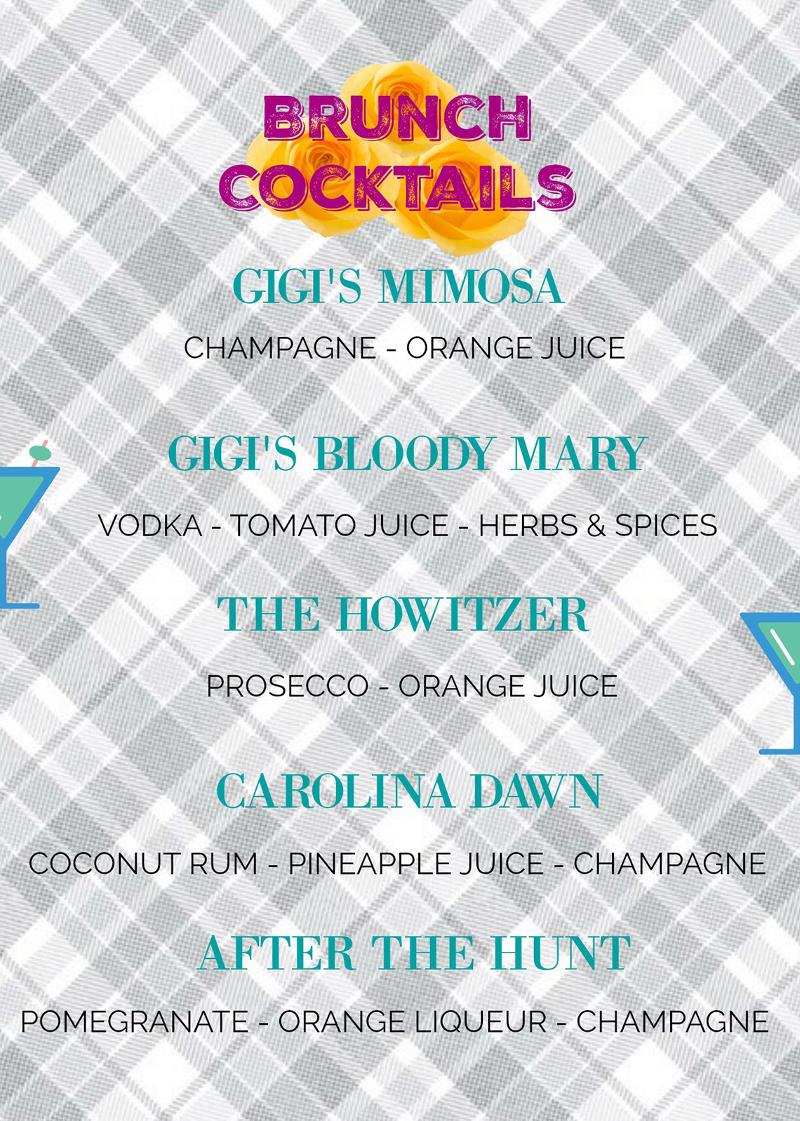 gigis-bruch-cocktail-menu-oct-2017