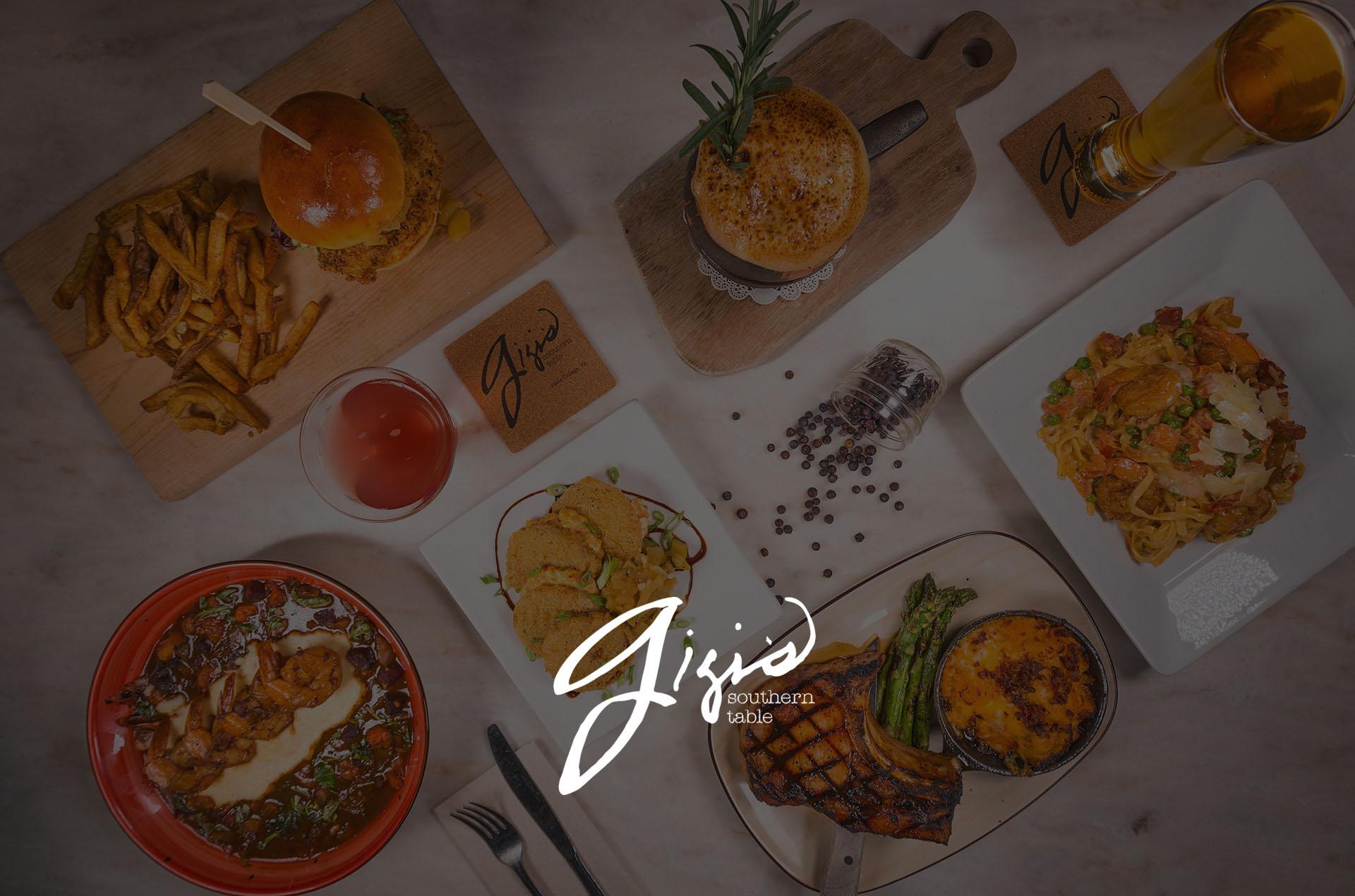 'Gigi's