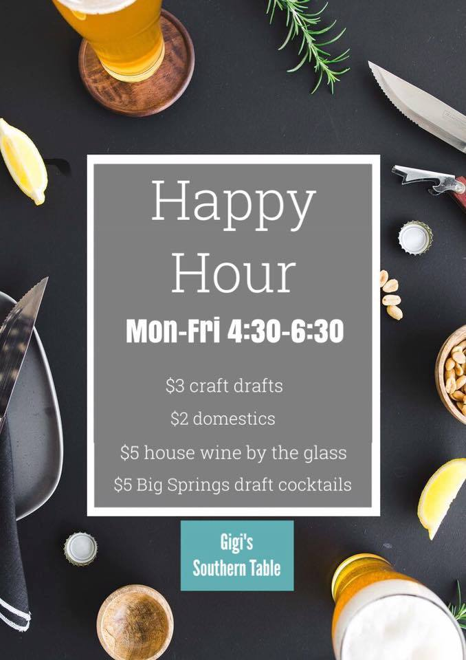 happy-hour-menu-bar