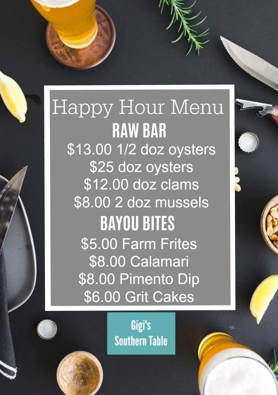 happy-hour-menu-kitchen.jpg
